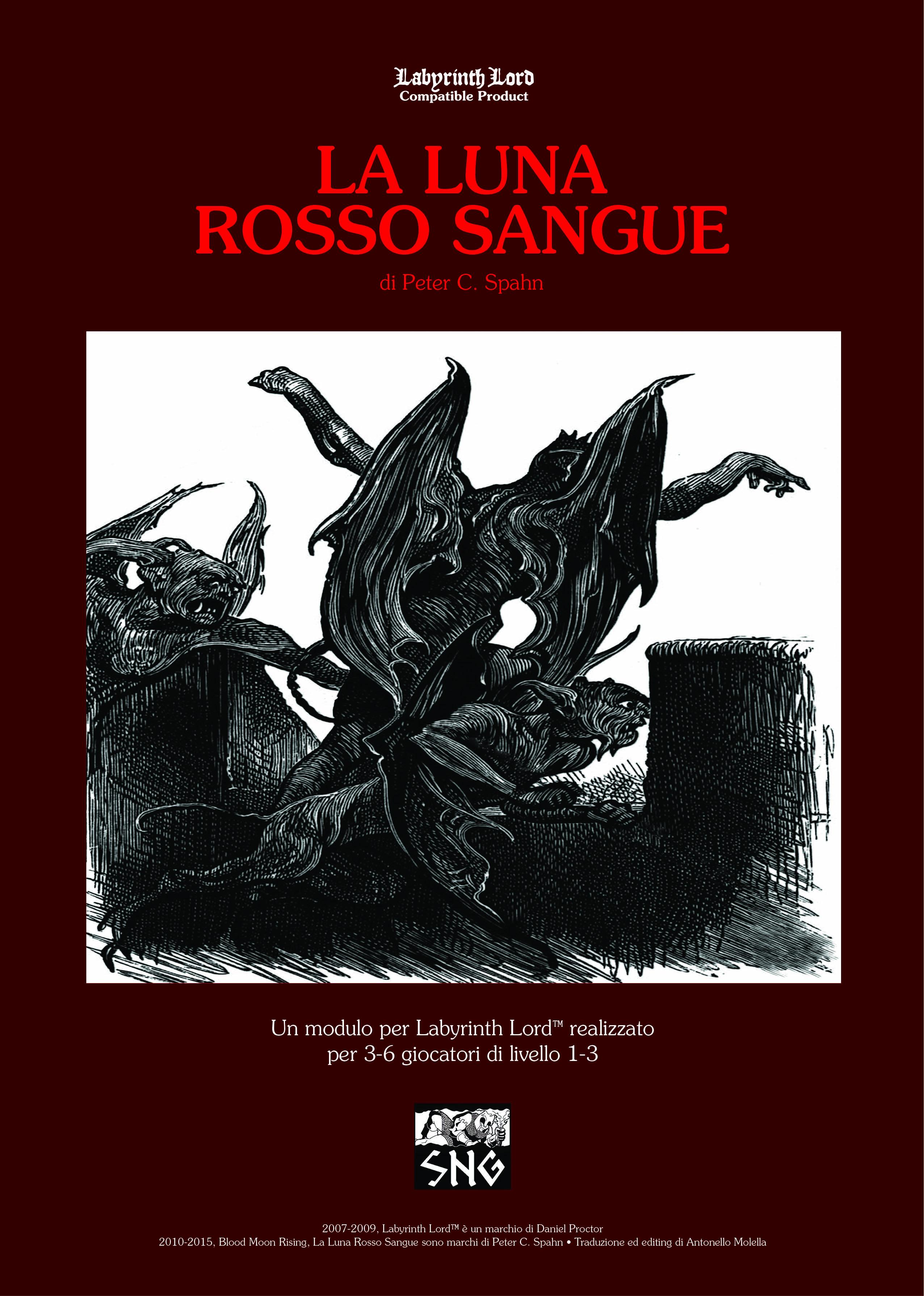 La Luna Rosso Sangue_ Cover v5
