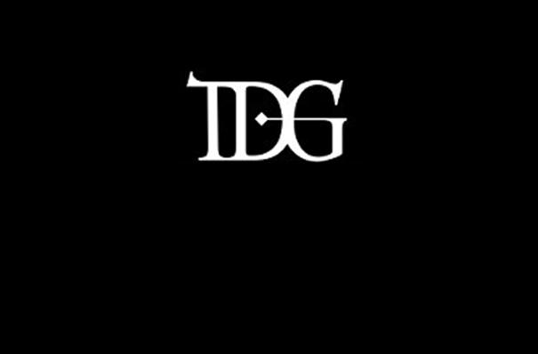 Versioni digitali dei prodotti DGS acquistabili su Terra dei Giochi.