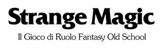 strange-magic-logo