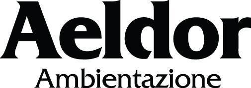 aeldor-logo