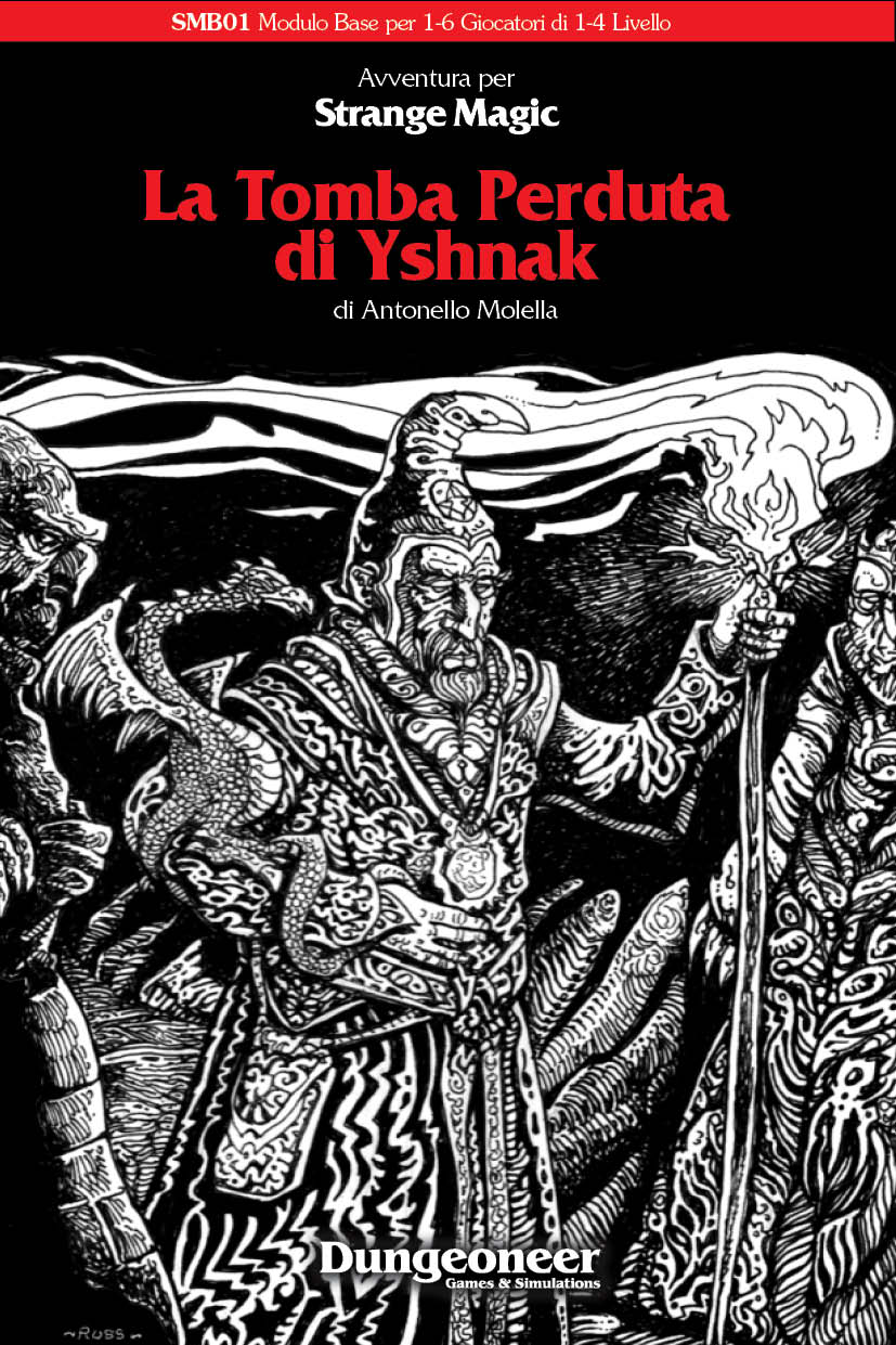 la-tomba-perduta-di-yshnak-copertina-med