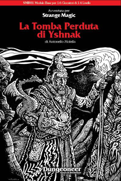 la-tomba-perduta-di-yshnak-copertina