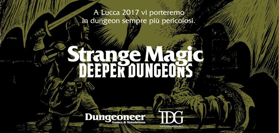 deeper-dungeons-summer-spoiler-2018-b-v3-02
