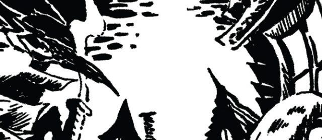 """Strange Magic: la Quest """"La Casa sul Fondo del Mondo"""" ora disponibile gratuitamente come modulo ufficiale."""